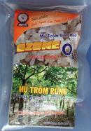 Tp. Hồ Chí Minh: Bán Mũ Trôm- Giải nhiệt , chống táo bón, bồi bổ sức khoẻ RSCL1702307