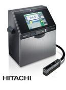 Tp. Hồ Chí Minh: Máy in hạn sử dụng, máy in phun date tự động CL1528988