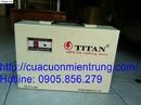 Tp. Đà Nẵng: phân phối bình lưu điện cửa cuốn tại Đà Nẵng 0905. 856. 279 Mr SƠn CL1696933