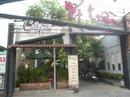 Tp. Hồ Chí Minh: Quán Cafe Cơm Trưa Văn Phòng Quận Bình Thạnh RSCL1068952