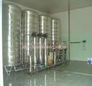 Tp. Hà Nội: Máy móc, trang thiết bị vật tư sản xuất nước tinh khiết RSCL1110068