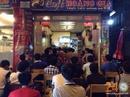 Tp. Hồ Chí Minh: Sang Quán Cafe Quận Gò Vấp tphcm CL1677713P11