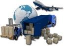 Tp. Hồ Chí Minh: Vận chuyển tranh đi Canada, Gửi quần áo đi Mỹ, Giá gửi thức ăn đi Mỹ giá rẻ CL1526003