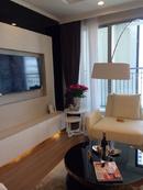 Tp. Hà Nội: Chính chủ cho thuê căn hộ 3 phòng ngủ HH4A Linh Đàm, giá rẻ. LH: 0987813356 RSCL1114331