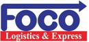 Tp. Hồ Chí Minh: Chuyển phát nhanh Quốc tế Foco_Tiết kiệm chi phí và Gia tăng uy tín với đối tác CL1631087P11