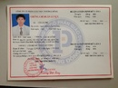 Tp. Hà Nội: Huấn luyện An toàn vệ sinh lao động cho Cán bộ an toàn nhóm 2 tt27 CL1702355