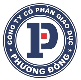 don vi cap chung chi nghiep vu buong phong khach san