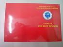 Tp. Hà Nội: Đào tạo cấp chứng chỉ Thợ nổ mỉn, chỉ huy nổ mìn, quản lý mỏ CL1702112