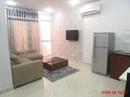 Tp. Hồ Chí Minh: cho thuê căn hộ chung cư MB Babylon Q. Tân Phú. 1 phòng ngủ. 50m2. nội thất đầy đủ RSCL1165802