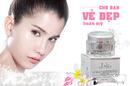 Tp. Hồ Chí Minh: Kem trắng da chống lão hóa J&K trả lại cho bạn vẻ đẹp trẻ trung, tươi sáng CL1524016