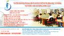 Thanh Hóa: Học chất lượng tốt ,đăng ký ngay !!!! CAT16_296