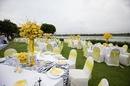 Tp. Hà Nội: cung cấp bàn ghế sự kiện tiệc giá rẻ tại hà nội 01676825514 CL1526652