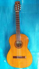 Tp. Hồ Chí Minh: Bàn guitar Matsouka No 100 Nhật CAT2_253P11