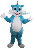 Tp. Hồ Chí Minh: Cung cấp mascot - mô hình quảng cáo, linh vật biểu diễn CL1526652