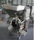 Khánh Hòa: máy tách xương cá Cr900, máy tách xương và da cá tự động, máy tách xương bằng in CL1124174P5