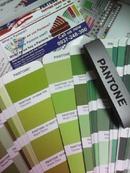 Tp. Hồ Chí Minh: Phân loại Pantone màu, Patnone là gì? Pantone mua ở đâu CL1695982P3