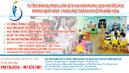 Thanh Hóa: Đào tạo sư phạm tiểu học chất lượng tốt chuyên môn giỏi mới nhất 2015 !!! CL1521067