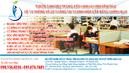 Thanh Hóa: Đào tạo hành chính văn thư ,hãy nhanh tay đăng ký khóa học học chuyên môn giỏi ! CL1521067