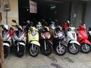 Tp. Hồ Chí Minh: bán xe máy trả góp thu mua xe máy trả góp xe cũ CL1521055