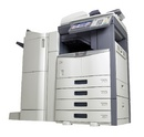 Tp. Hồ Chí Minh: Máy Photocopy Toshiba e-Studio 355 CL1616308P8