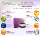 Tp. Hồ Chí Minh: Kem trắng da Replay Advanced, dưỡng trắng chống lão hóa cho vẻ đẹp tươi trẻ CL1526814