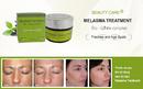 Tp. Hồ Chí Minh: Kem trị nám Beauty Care Melasma Treatment xóa mờ nám, tàn nhang hiệu quả nhất CL1526814
