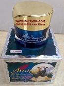 Tp. Hồ Chí Minh: Trị Mụn Nám Sạm Tàn Nhang, Chống Lão Hóa với kem AMIYA 0919958889 CL1526814