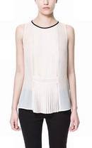 Tp. Hồ Chí Minh: Áo Zara - AZ250 CL1684527P10