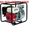 Vĩnh Phúc: Bán máy bơm nước honda chất lượng cao giá rẻ toàn quốc RSCL1007131