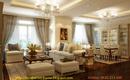 Tp. Hà Nội: Chung cu Royal City*bán căn hộ 25 tầng 2A, dt 131m2 giá 5. 6 tỷ CL1164043