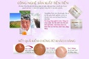 Tp. Hồ Chí Minh: Kem Đặt trị mụn Skin Ageless Clear Action CL1667426