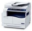 Tp. Hà Nội: Máy photocoppy Fuji Xerox S2220 CL1607393P7