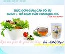 Tp. Hồ Chí Minh: Trà giảm cân Charming Nhật Bản - độc đáo tuyệt vời chỉ UỐNG - NGỦ - GIẢM CÂN lh CL1526814
