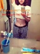 Tp. Hồ Chí Minh: Cách giảm eo nhanh chóng không cần tập gym, eo thon con kiến Ngọc Trinh CL1235786