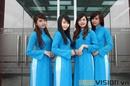 Tp. Hồ Chí Minh: Nhà cung cấp promotion girl tại vietnam CL1526652