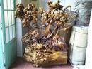 Tp. Hồ Chí Minh: Bán gỗ mỹ nghệ Thủy tùng, các loại gỗ quý giá tốt CL1701947