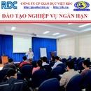 Tp. Hồ Chí Minh: Trung Tâm Giao Dục Việt Đào Tạo Những Chứng Chỉ Sau CL1404298