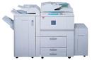 Tp. Hồ Chí Minh: Máy photocopy Ricoh Aficio 1075 CL1607393P7