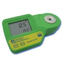 Tp. Hà Nội: Khúc xạ kế đo đường Fructose, nhiệt độ Milwaukee MA872 CL1529184