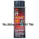 Tp. Hồ Chí Minh: Keo dán vải CL1543572