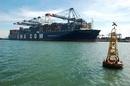 Tp. Hồ Chí Minh: 0938774442/ 01684339165 - chuyên vận chuyển hàng đi KOR, EU, US, JAPAN, SING, . . . CL1660999P5