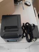 Gia Lai: Máy in hóa đơn giá rẻ tại gia lai RSCL1521109