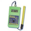 Tp. Hà Nội: Máy đo pH cầm tay MILWAUKEE SM101 (0 – 14 pH) CL1529184