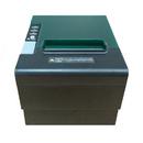Tp. Hà Nội: Mua máy in hóa đơn giá rẻ, chính hãng ở đâu, Máy in hóa đơn chính hãng tốt nhất CL1531727