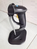 Tp. Đà Nẵng: Máy quét mã vạch giá rẻ tại đà nẵng RSCL1702643