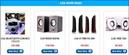 Tp. Hồ Chí Minh: Shop điện tử công nghệ Online Minh Sang CL1353732P9