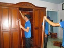 Tp. Đà Nẵng: Dịch vụ tháo ráp giường tủ bàn ghế nhanh rẻ tại đà nẵng 0905091746 CL1119934P10