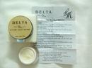 Tp. Hồ Chí Minh: Kem đặc trị mụn delta, Kem Delta trị mụn của hãng HM Cosmetic CL1526814