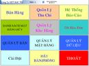 Tp. Hà Nội: Phần mềm bán hàng giá rẻ tại cầu giấy ba đình đống đa hoàn kiếm hai bà trưng RSCL1703498