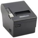 Tp. Hà Nội: Máy in hóa đơn giá rẻ tại cầu giấy ba đình đống đa hoàn kiếm hai bà trưng tây hồ RSCL1521109